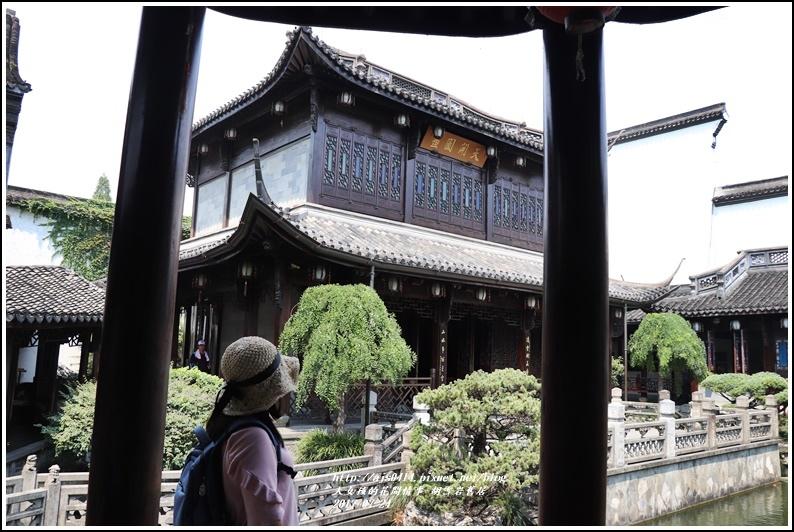 古雪巖故居-2017-07-31.jpg