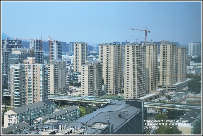 百瑞運河大飯店-2017-07-03.jpg