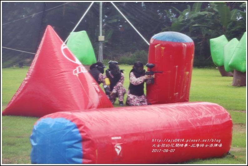 JC詹姆士漆彈場-2017-09-16.jpg