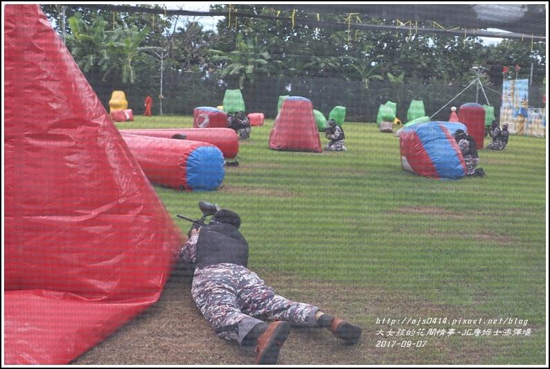 JC詹姆士漆彈場-2017-09-17.jpg