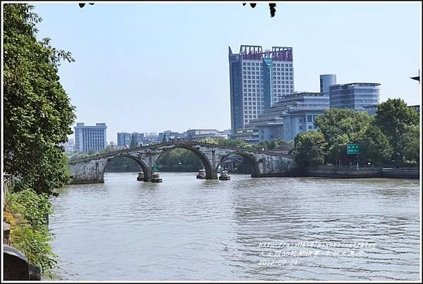 京杭大運河-2017-07-30.jpg