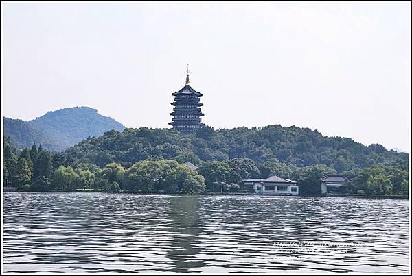 杭州西湖(浙江省)-2017-07-02.jpg