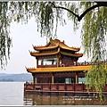 杭州西湖(浙江省)-2017-07-01.jpg