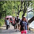 杭州西湖(浙江省)-2017-07-03.jpg
