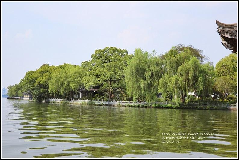 杭州西湖(浙江省)-2017-07-04.jpg