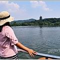杭州西湖(浙江省)-2017-07-06.jpg