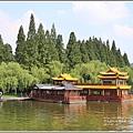 杭州西湖(浙江省)-2017-07-08.jpg