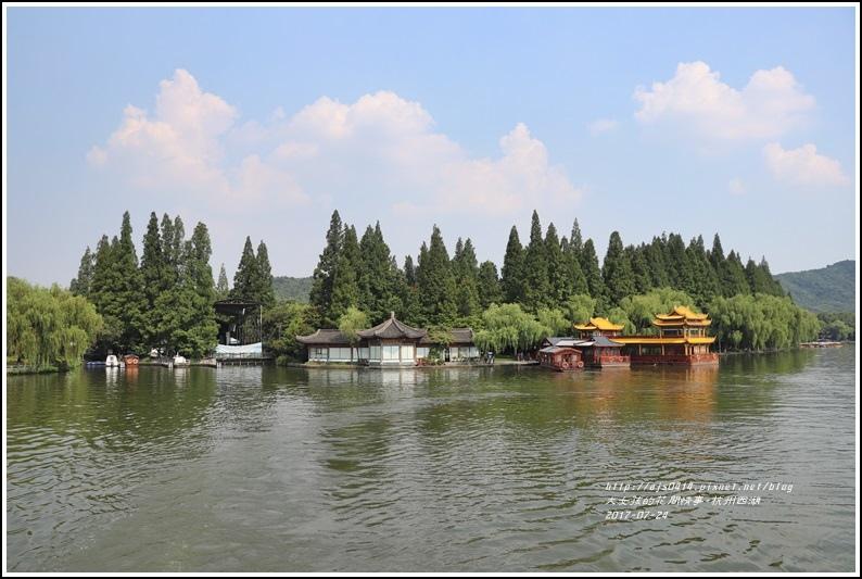 杭州西湖(浙江省)-2017-07-09.jpg