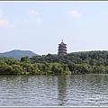 杭州西湖(浙江省)-2017-07-10.jpg