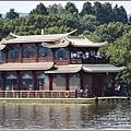 杭州西湖(浙江省)-2017-07-11.jpg