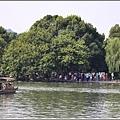 杭州西湖(浙江省)-2017-07-12.jpg