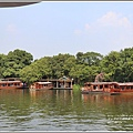 杭州西湖(浙江省)-2017-07-14.jpg
