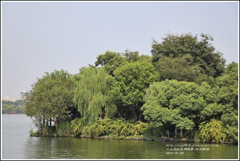 杭州西湖(浙江省)-2017-07-15.jpg