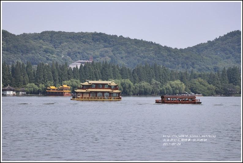 杭州西湖(浙江省)-2017-07-17.jpg