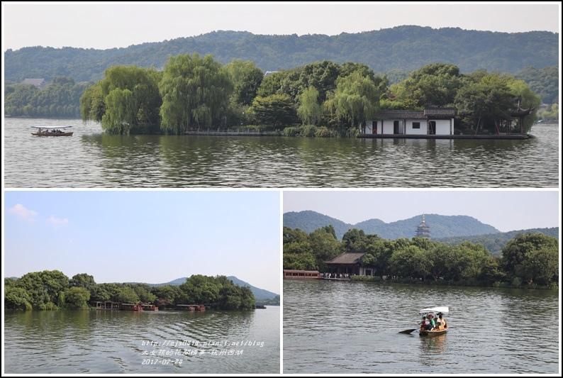 杭州西湖(浙江省)-2017-07-18.jpg