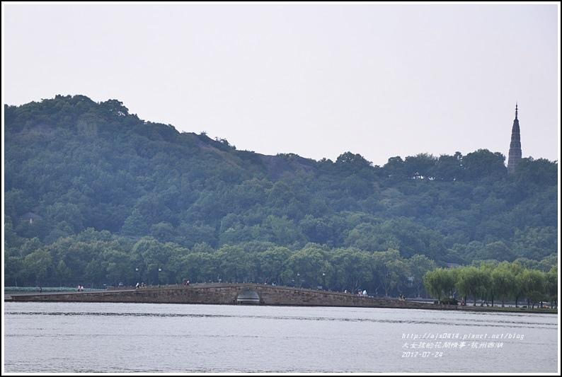 杭州西湖(浙江省)-2017-07-19.jpg