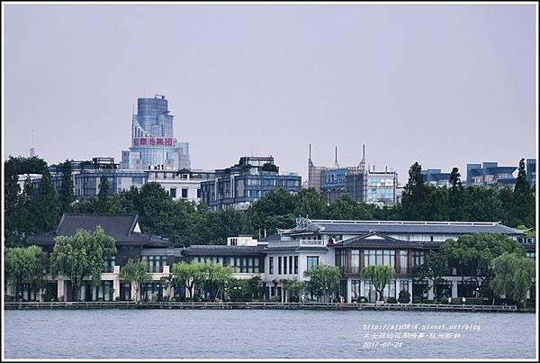杭州西湖(浙江省)-2017-07-21.jpg