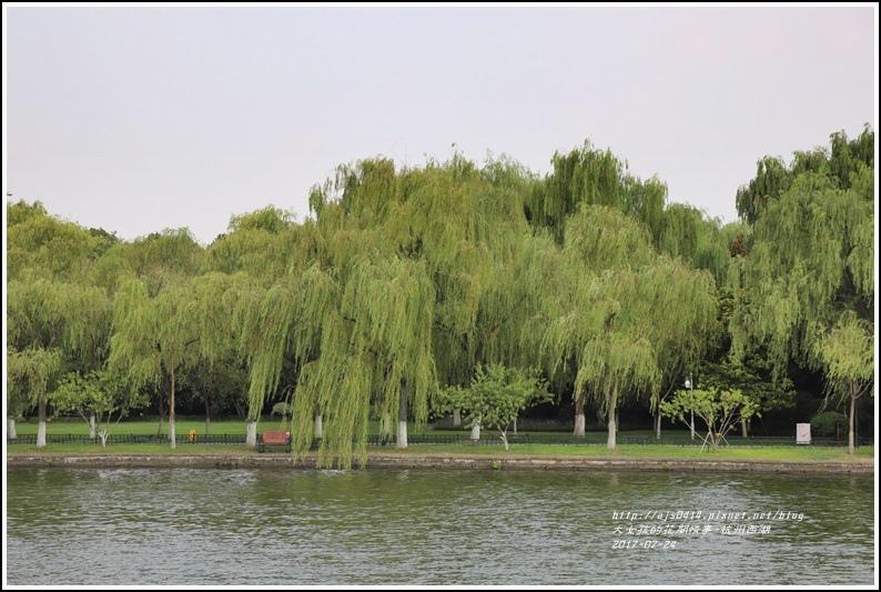 杭州西湖(浙江省)-2017-07-24.jpg