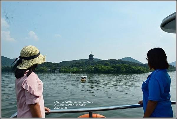杭州西湖(浙江省)-2017-07-26.jpg