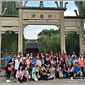 杭州西湖(浙江省)-2017-07-27.jpg