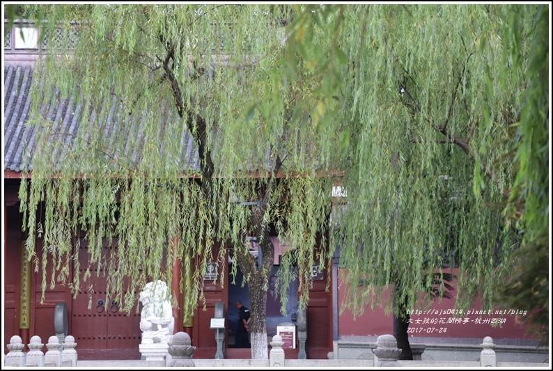 杭州西湖(浙江省)-2017-07-28.jpg