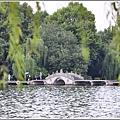 杭州西湖(浙江省)-2017-07-30.jpg