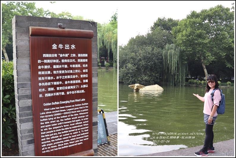 杭州西湖(浙江省)-2017-07-33.jpg
