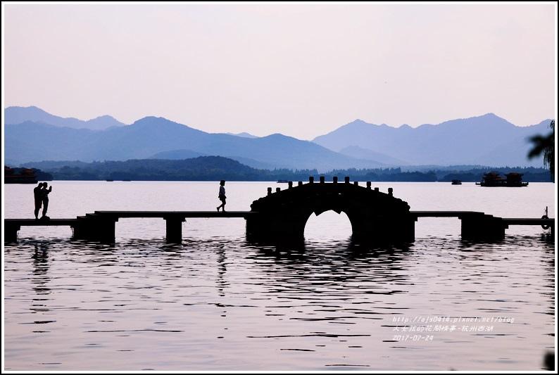 杭州西湖(浙江省)-2017-07-35.jpg