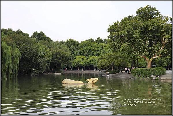 杭州西湖(浙江省)-2017-07-37.jpg