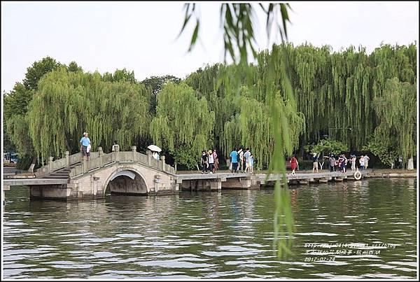 杭州西湖(浙江省)-2017-07-38.jpg