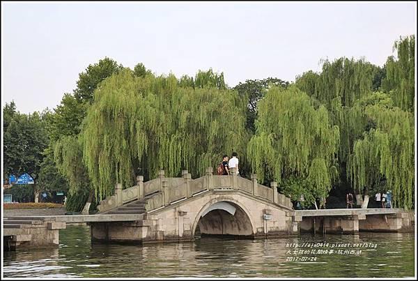 杭州西湖(浙江省)-2017-07-40.jpg