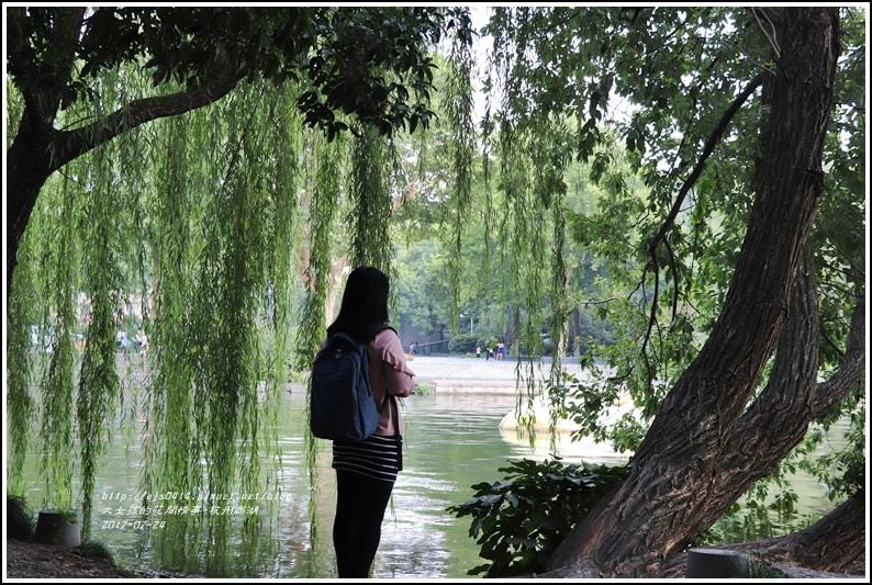 杭州西湖(浙江省)-2017-07-43.jpg