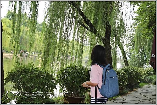 杭州西湖(浙江省)-2017-07-44.jpg