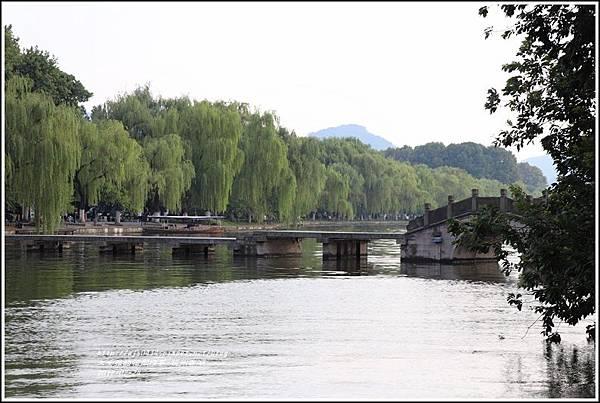 杭州西湖(浙江省)-2017-07-45.jpg