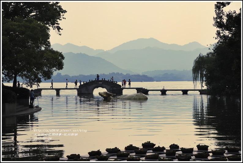 杭州西湖(浙江省)-2017-07-46.jpg