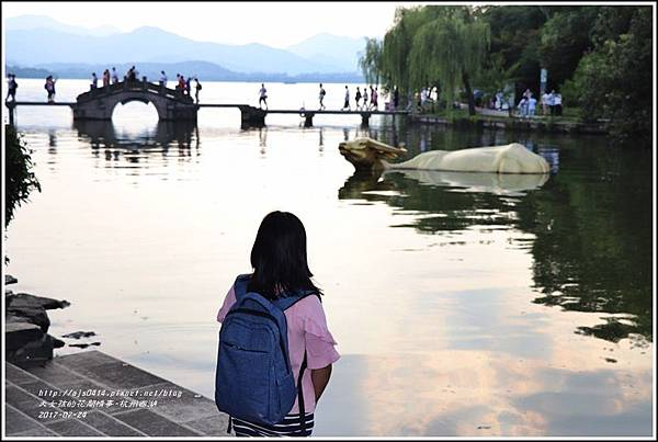 杭州西湖(浙江省)-2017-07-51.jpg