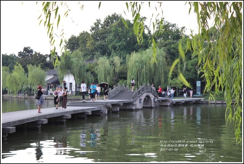 杭州西湖(浙江省)-2017-07-53.jpg