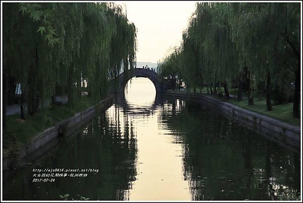 杭州西湖(浙江省)-2017-07-54.jpg