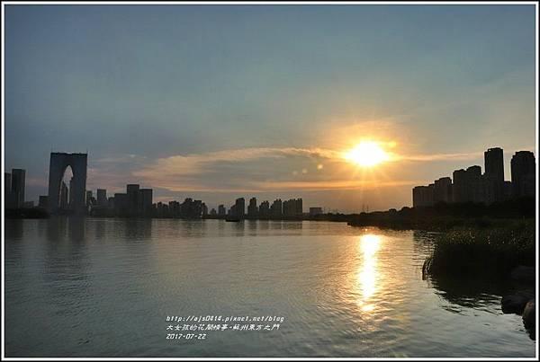 蘇州東方之門-2017-07-12.jpg