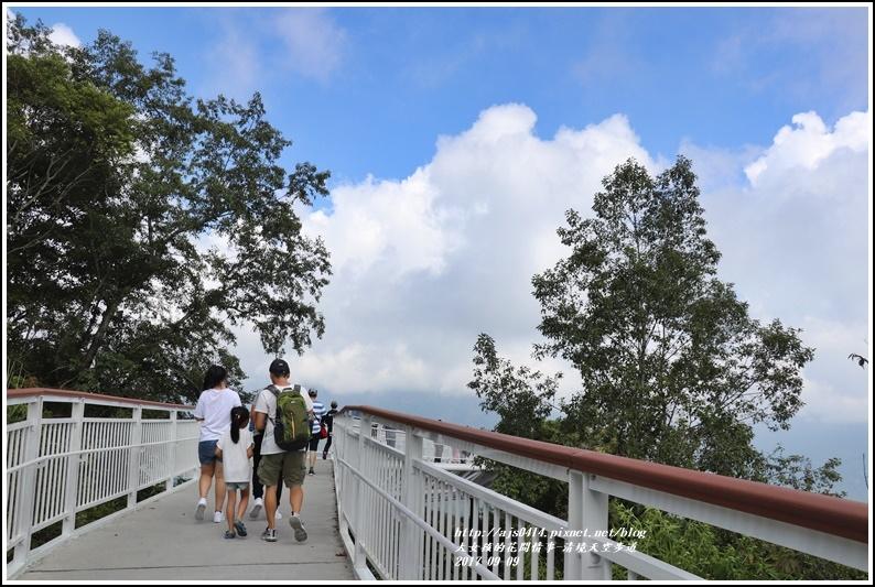 清境天空步道-2017-09-20.jpg