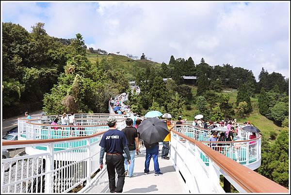 清境天空步道-2017-09-22.jpg