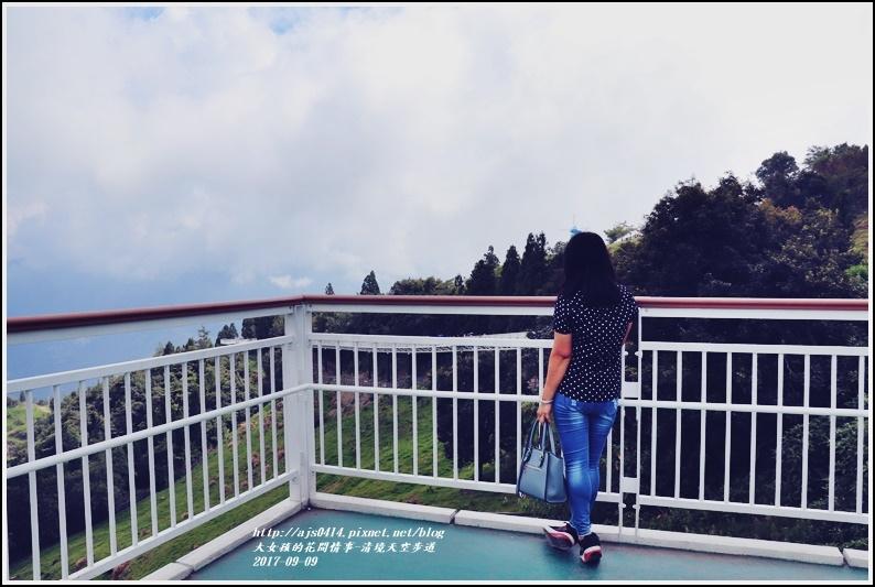 清境天空步道-2017-09-26.jpg
