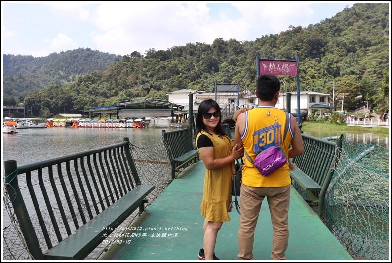 南投鯉魚潭-2017-09-04.jpg