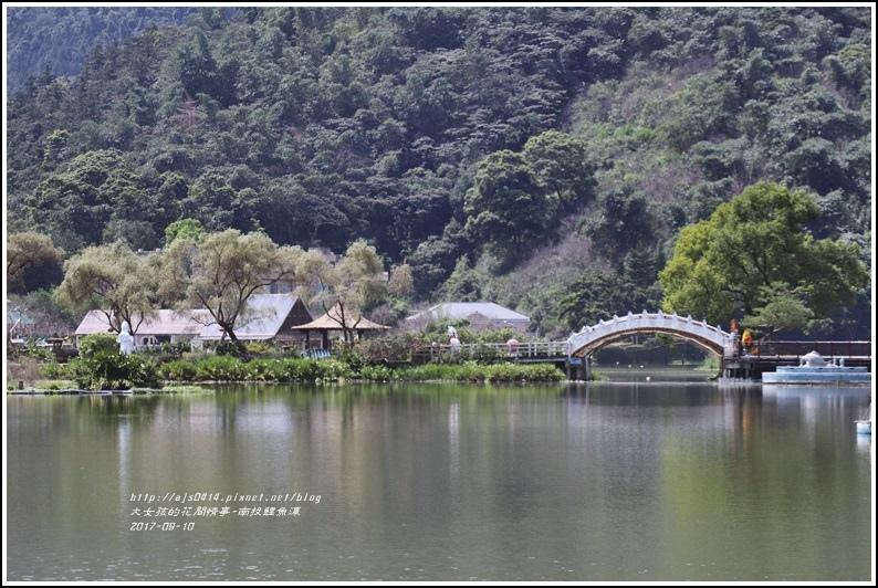 南投鯉魚潭-2017-09-12.jpg