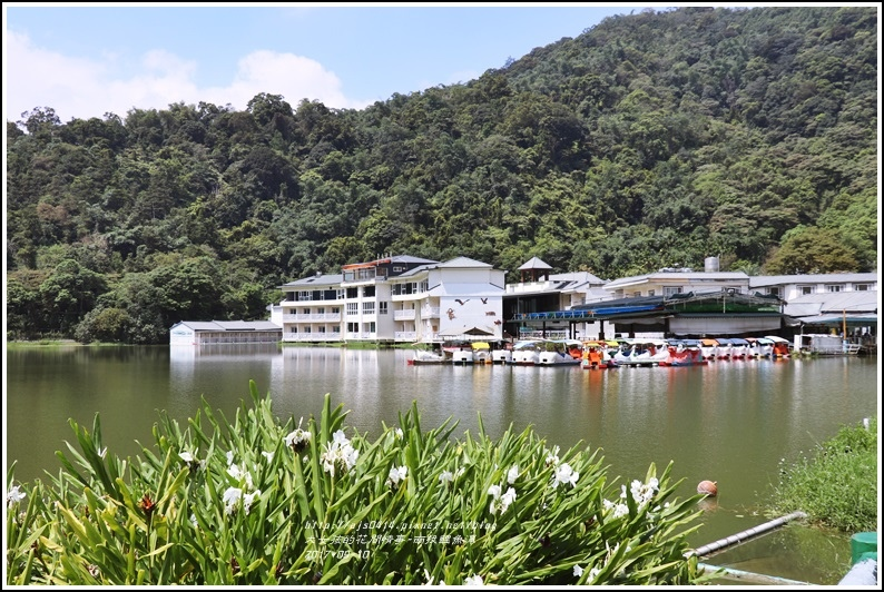 南投鯉魚潭-2017-09-14.jpg