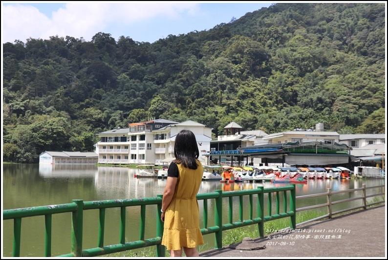 南投鯉魚潭-2017-09-13.jpg
