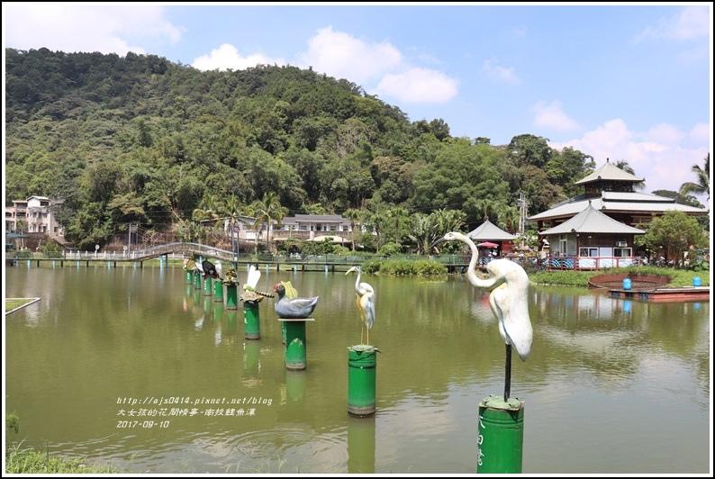 南投鯉魚潭-2017-09-15.jpg