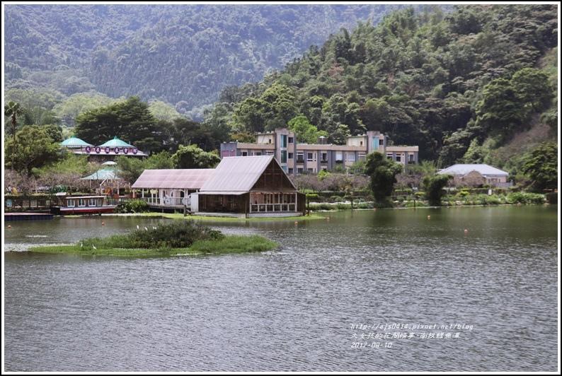 南投鯉魚潭-2017-09-24.jpg