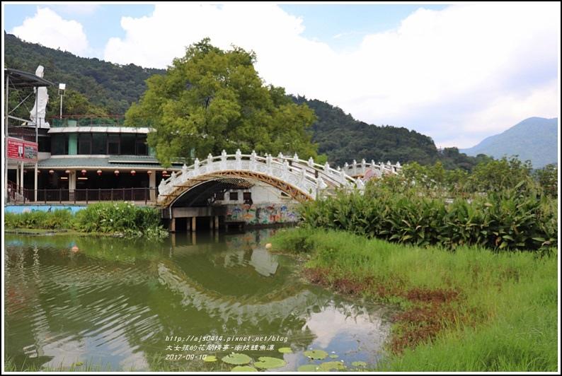 南投鯉魚潭-2017-09-25.jpg