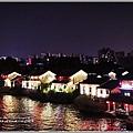 京杭大運河(杭州)夜景-2017-07-05.jpg